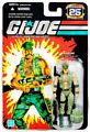 25th Anniversary - Marine - PK Gung-Ho