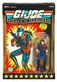 Hall Of Heroes - Cobra Viper