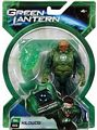 Green Lantern Movie - 4-Inch Kilowog
