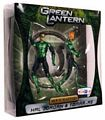 Green Lantern Movie Masters- Hal Jordan and Tomar-Re