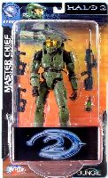 Halo 2 Series 1: Master Chief