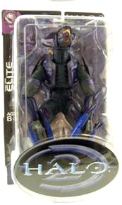 Halo 2 Series 5 - Spec Ops Elite