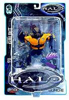 Halo 1 Series 4 - Orange Grunt
