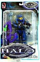 Halo 1 Series 3 - Blue Master Chief