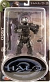 Halo 2 Series 4 - ODST