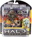 Halo Reach Series 3 - Grunt Heavy