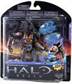 Halo Reach Series 5 - Skirmisher Murmillo