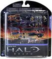 Halo Reach Series 5 - Weapons Pack