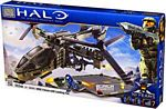 Mega Bloks Halo Wars - UNSC Falcon with