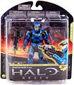 Halo Reach Series 4 - Spartan Mark V - Male