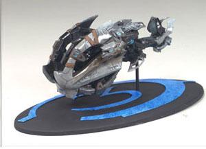 Mcfarlane - 3-Inch Brute Chopper