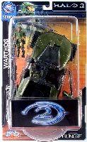 Halo 2 Series 1: Warthog