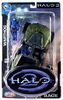Halo 2 Series 2: Warthog 2
