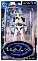 Halo 2 Series 2 - White Spartan