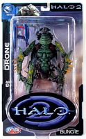 Halo 2 Series 2 - Drone