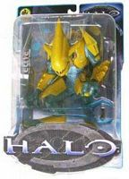 Halo 1 Series 5 - Gold Elite