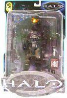 Halo Series 5: Black Master Chief