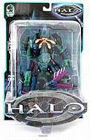Halo 1 Series 2 Elite