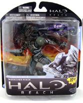Halo Reach - Skirmisher Minor