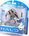 Halo Anniversary - Halo 2 Arbiter