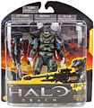 Halo Reach Series 3 - Jun Noble 3