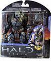 Halo Reach Series 5 - Brute Chieftain