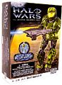 Mega Bloks Halo Wars - UNSC Spartan II [Green]