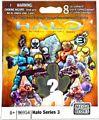 Mega Bloks Halo Wars Minifigure Series 1 96954 - RANDOM