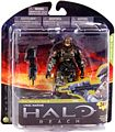 Halo Reach Series 4 - UNSC Marine