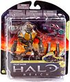 Halo Reach Series 4 - Grunt Major