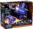 Halo Reach Ghost Rapid Assaul