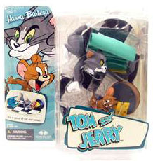 Tom & Jerry Series 2