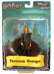 Harry Potter 3-Inch: Hermione Granger