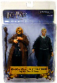 Half-Blood Prince - Mad Eye Moody and Draco Malfoy 2-Pack