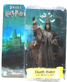 Death Eater - Normal