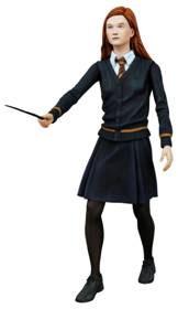 Half Blood Prince - 3-Inch Grinny Weasley