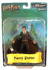 Harry Potter 3-Inch: Harry Potter