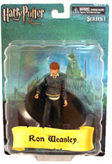 Harry Potter 3-Inch: Ron Weasley