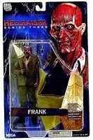 Hellraiser - Frank