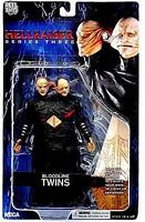 Hellraiser - Bloodline Twins