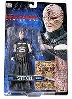 Hellraiser - Stitch