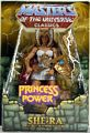 MOTU Classic - Princess Of Power She-Ra Exclusive