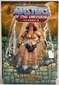 MOTU Classic - Exclusive Battleground Teela