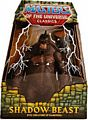 MOTU Classic - Exclusive Deluxe Shadow Beast