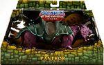 MOTU Classic - Exclusive Panthor