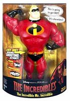 15 inch Mr. Incredible