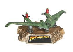 Indiana Jones Titanium - Fly Wing