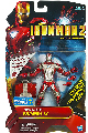 Iron Man 2 - Movie Series - 6-inch Exclusive Iron Man Mark V