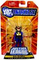 DC Universe - JLU: Fan Collection - Big Barda
