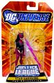 DC Universe - JLU: Fan Collection - Star Sapphire